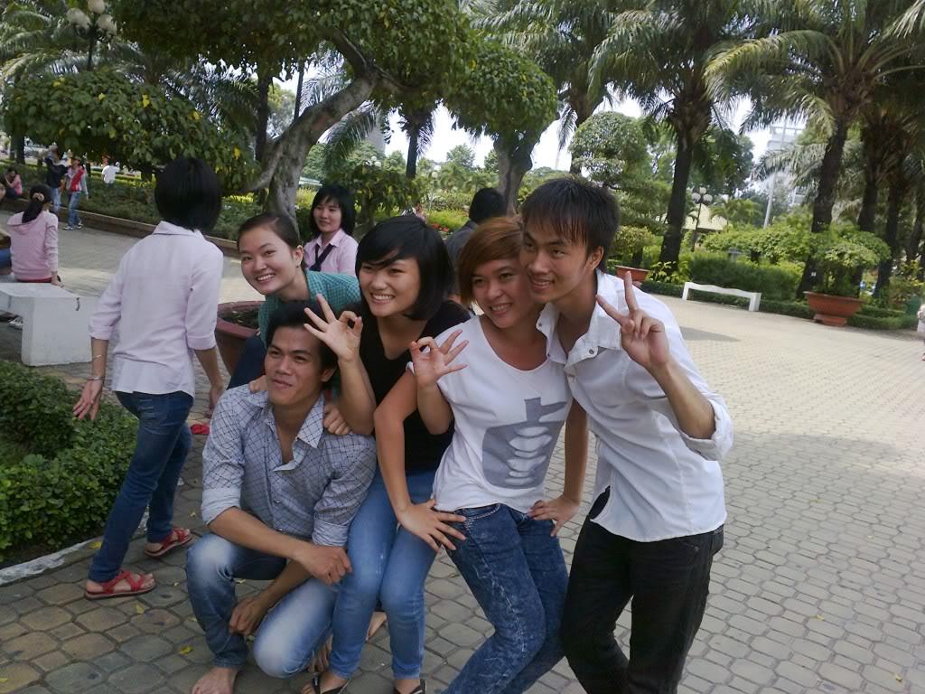 Hình Ảnh Off 18-03-2012 -Gia Định Hinh1195