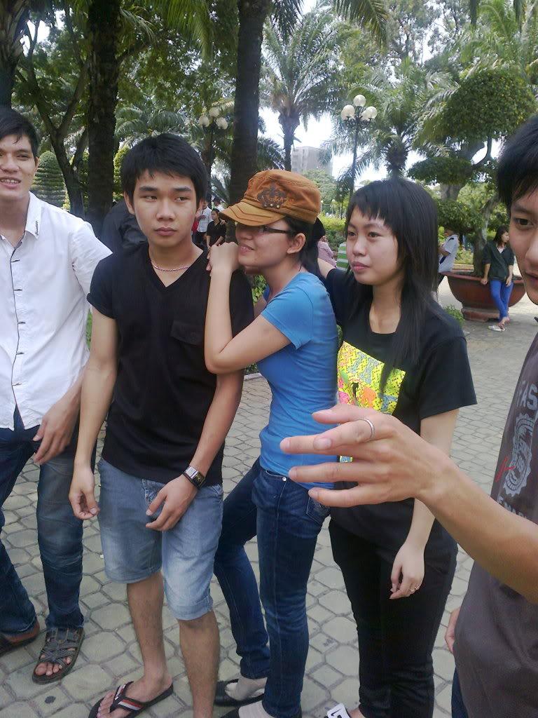 Hình Ảnh Off 18-03-2012 -Gia Định Hinh1200