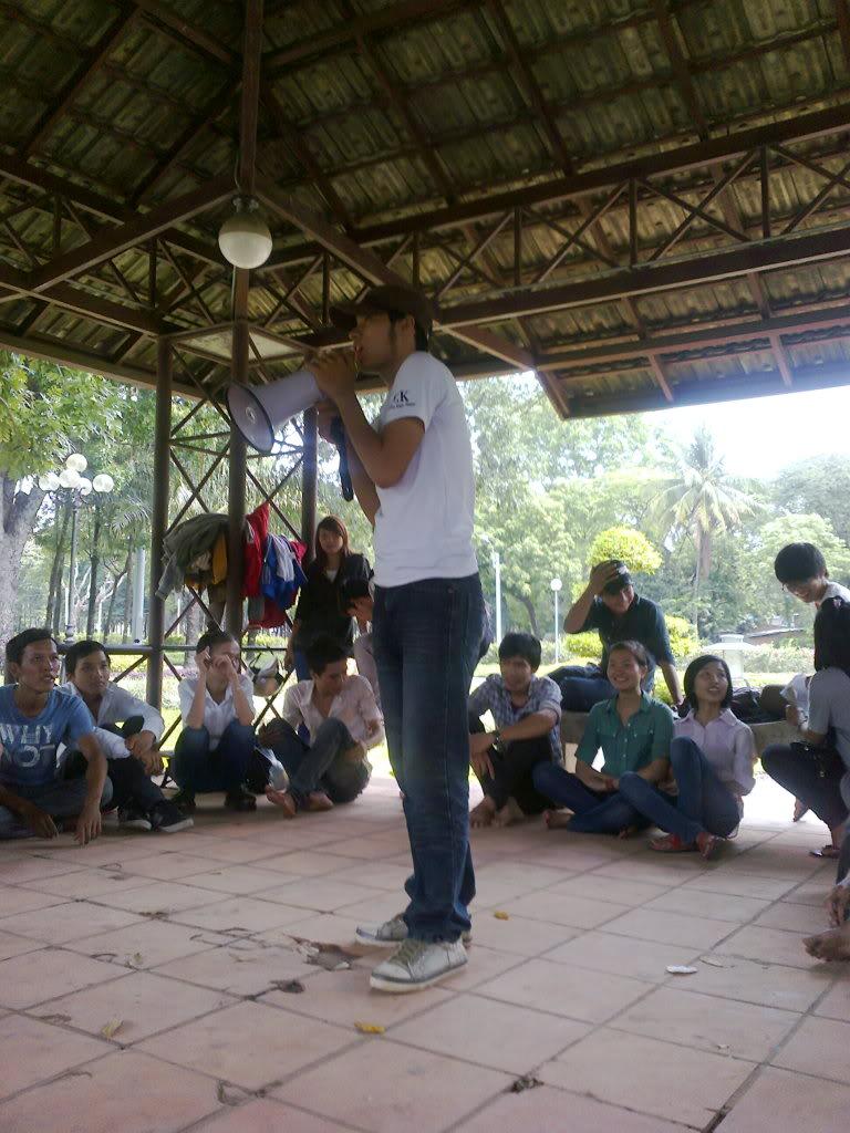 Hình Ảnh Off 18-03-2012 -Gia Định Hinh1201