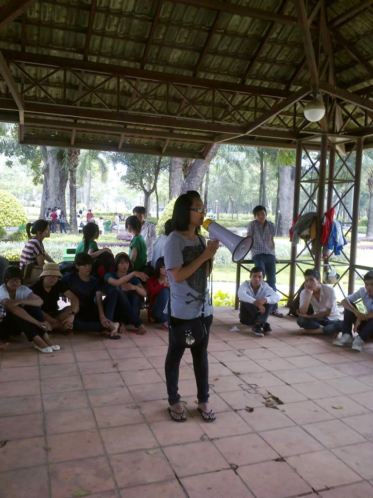 Hình Ảnh Off 18-03-2012 -Gia Định Hinh1205