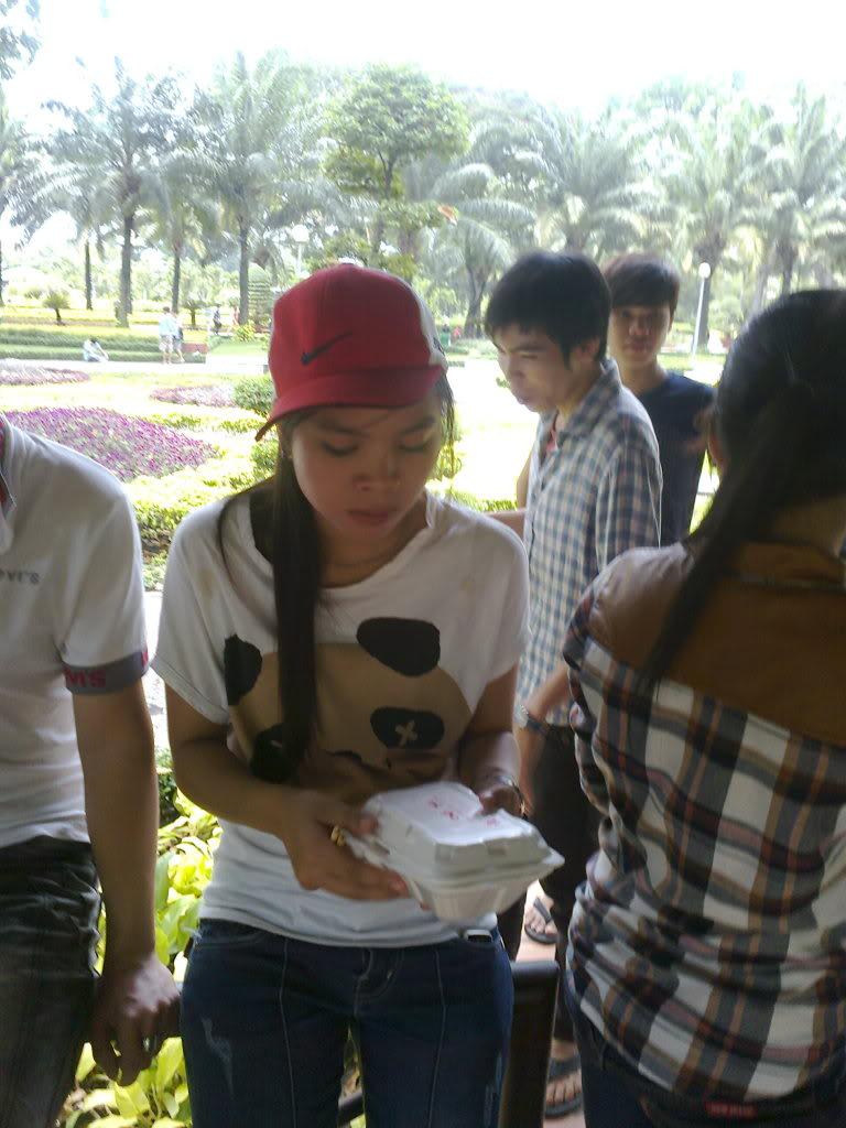 Hình Ảnh Off 18-03-2012 -Gia Định Hinh1207