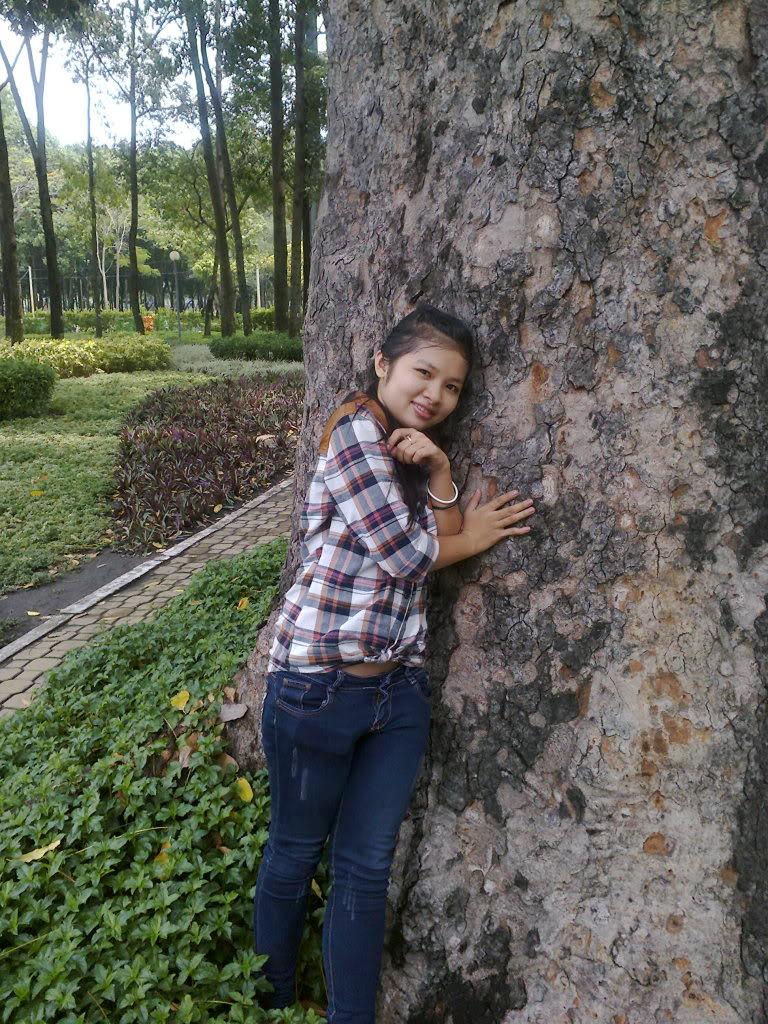 Hình Ảnh Off 18-03-2012 -Gia Định Hinh1209