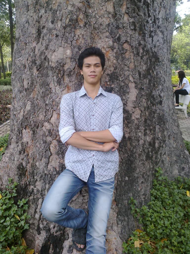 Hình Ảnh Off 18-03-2012 -Gia Định Hinh1210