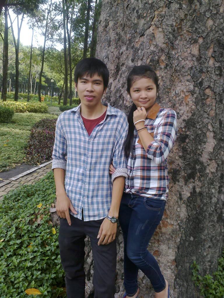Hình Ảnh Off 18-03-2012 -Gia Định Hinh1211
