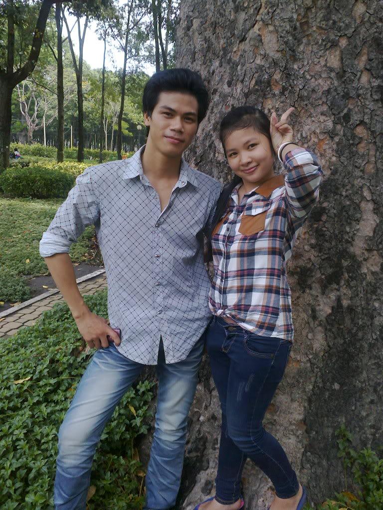 Hình Ảnh Off 18-03-2012 -Gia Định Hinh1213