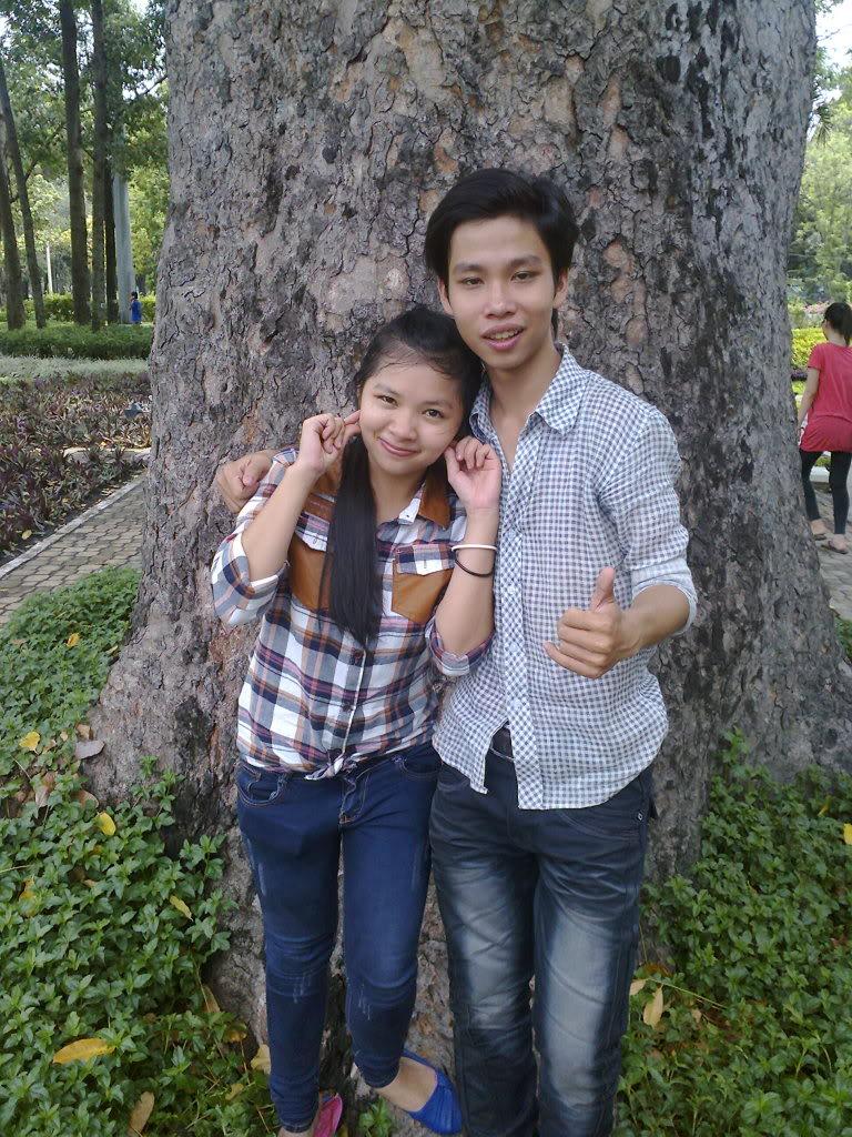 Hình Ảnh Off 18-03-2012 -Gia Định Hinh1214