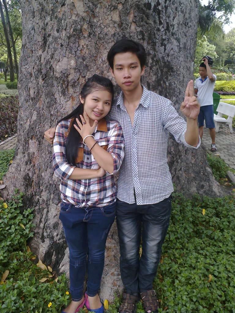 Hình Ảnh Off 18-03-2012 -Gia Định Hinh1215