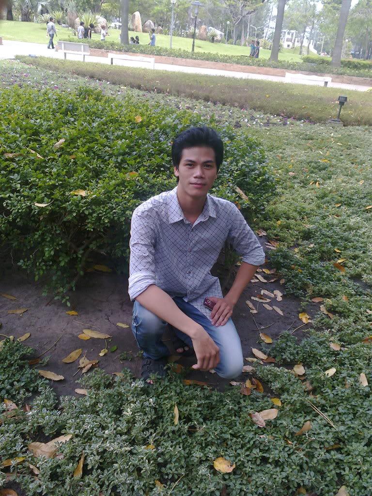 Hình Ảnh Off 18-03-2012 -Gia Định Hinh1218