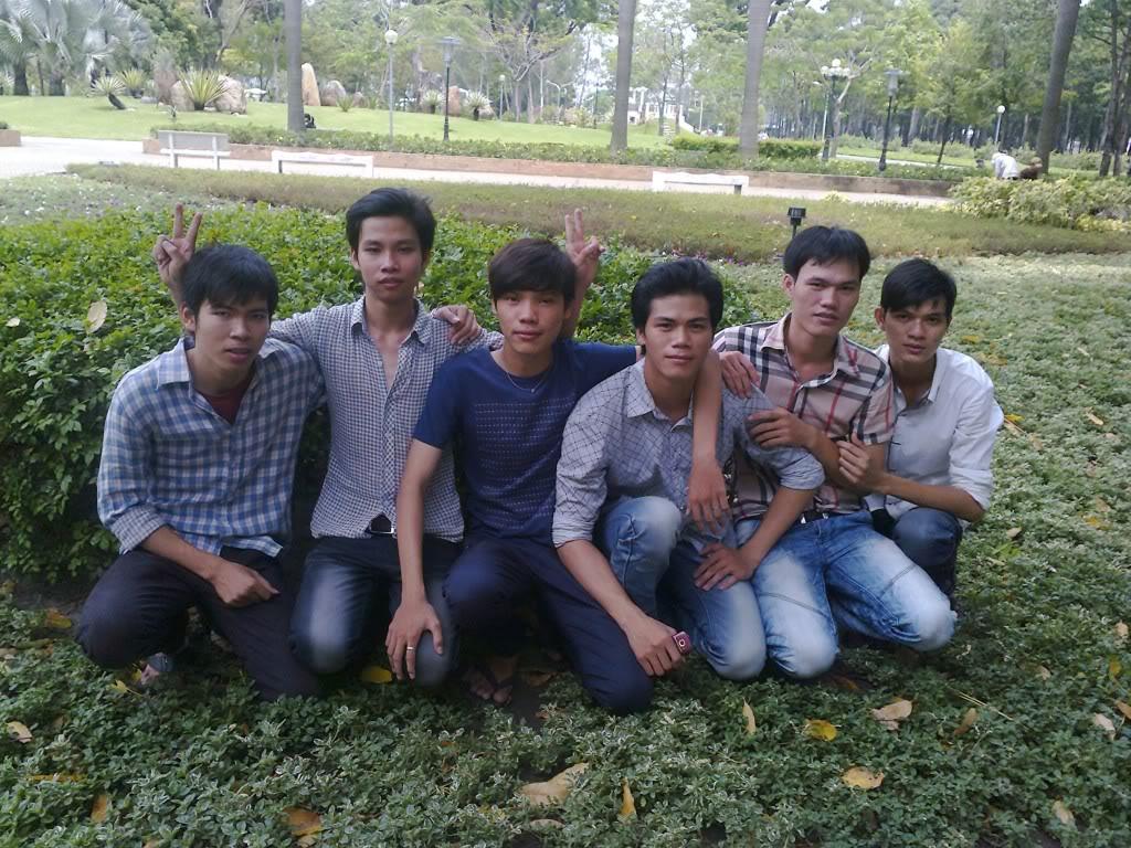 Hình Ảnh Off 18-03-2012 -Gia Định Hinh1219