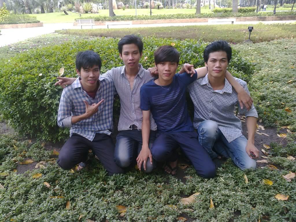 Hình Ảnh Off 18-03-2012 -Gia Định Hinh1220