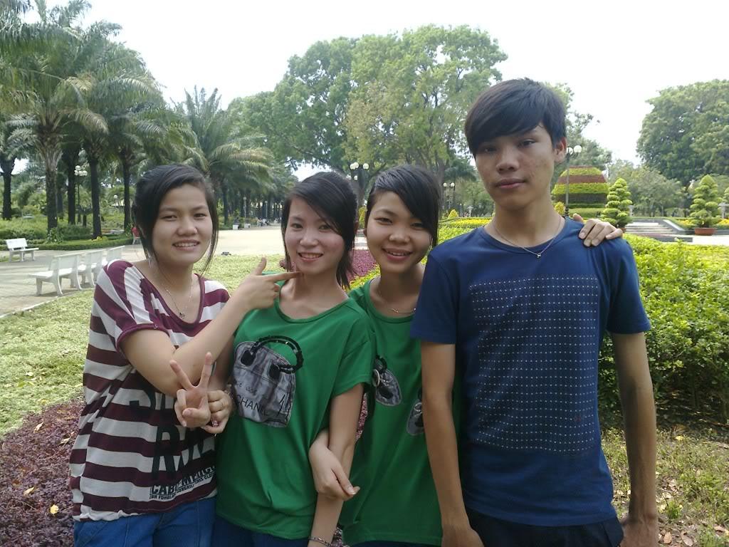 Hình Ảnh Off 18-03-2012 -Gia Định Hinh1221