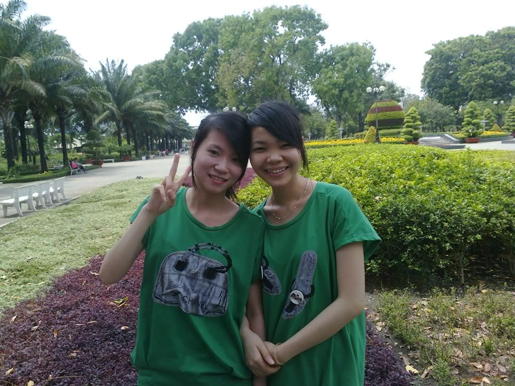 Hình Ảnh Off 18-03-2012 -Gia Định Hinh1222