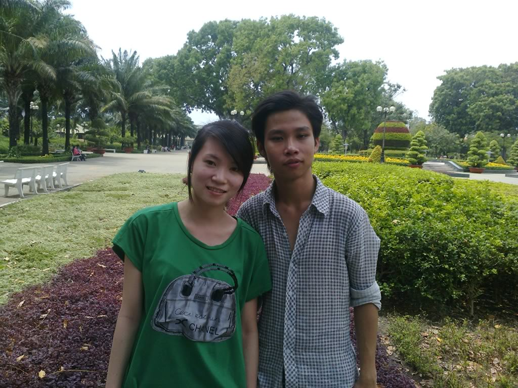 Hình Ảnh Off 18-03-2012 -Gia Định Hinh1223