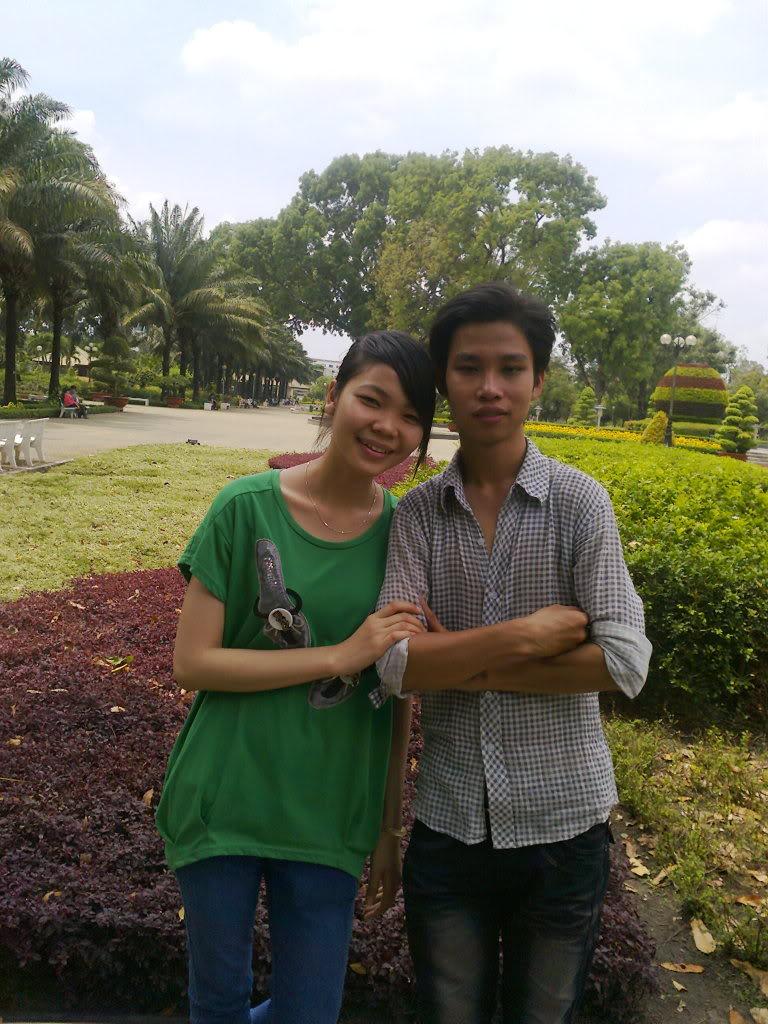 Hình Ảnh Off 18-03-2012 -Gia Định Hinh1225