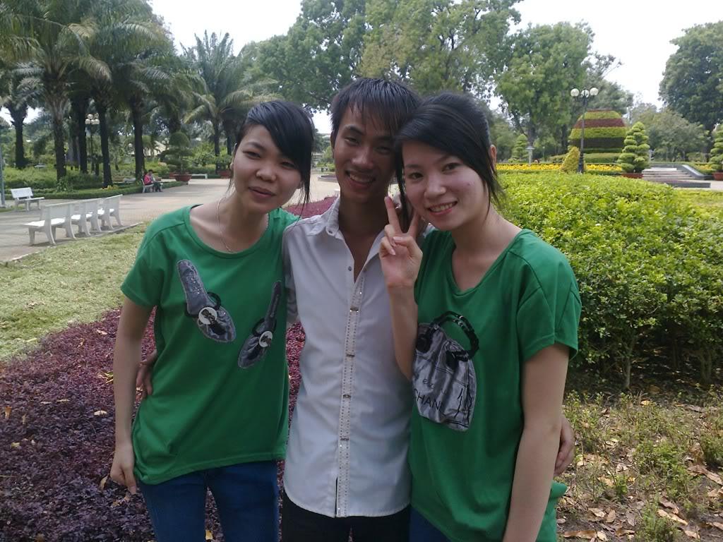 Hình Ảnh Off 18-03-2012 -Gia Định Hinh1227