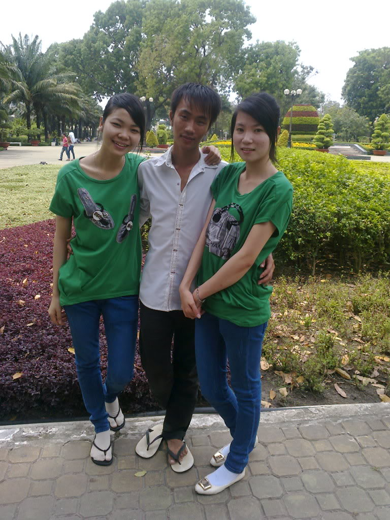 Hình Ảnh Off 18-03-2012 -Gia Định Hinh1228