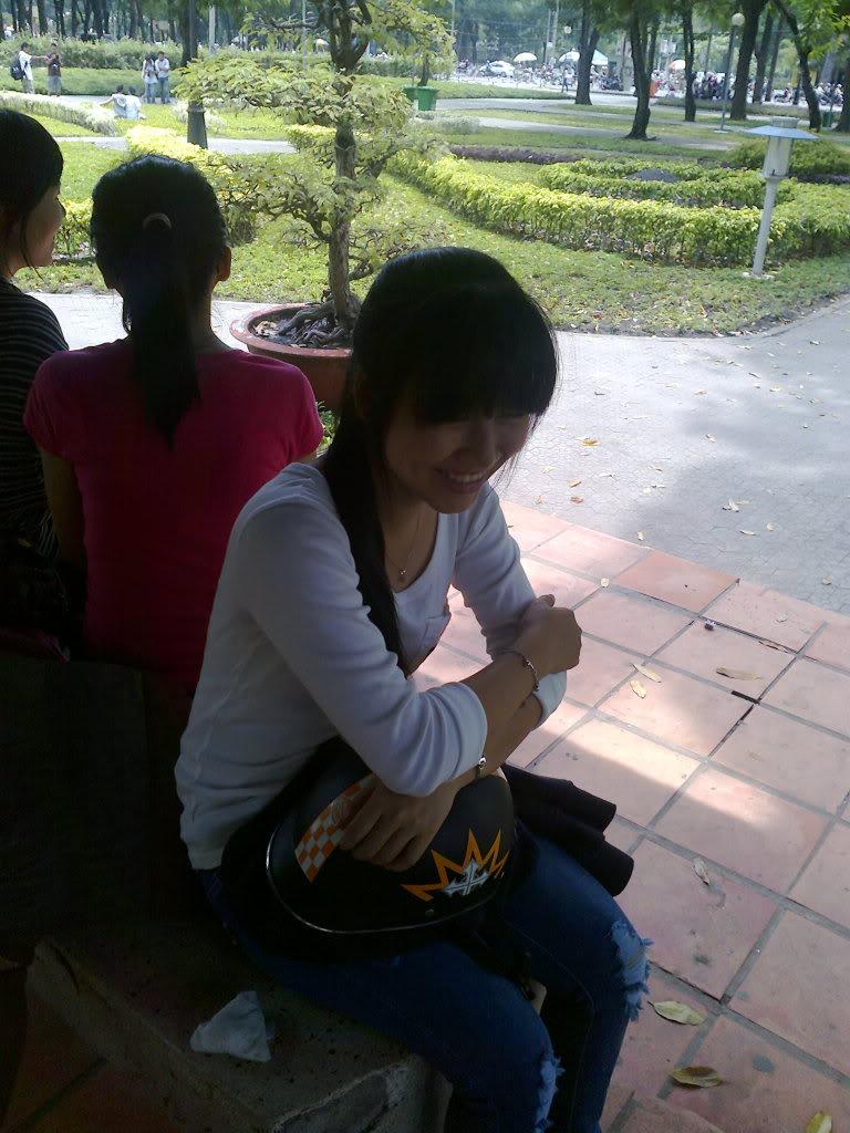Hình Ảnh Off 18-03-2012 -Gia Định Hinh1232