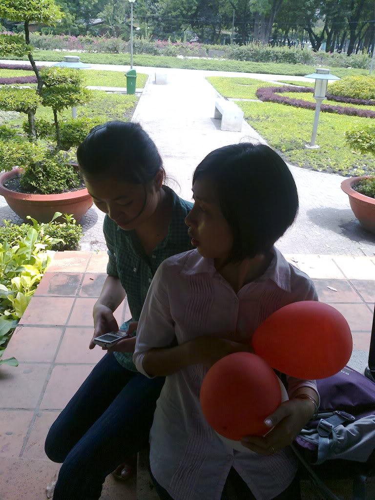 Hình Ảnh Off 18-03-2012 -Gia Định Hinh1233