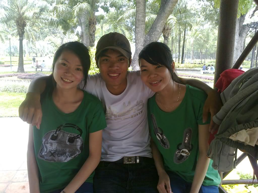 Hình Ảnh Off 18-03-2012 -Gia Định Hinh1235