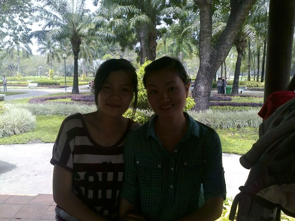 Hình Ảnh Off 18-03-2012 -Gia Định Hinh1237