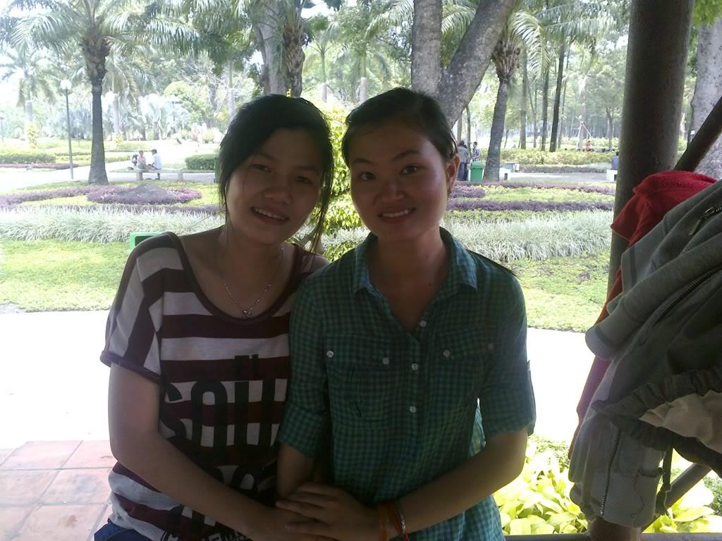 Hình Ảnh Off 18-03-2012 -Gia Định Hinh1238