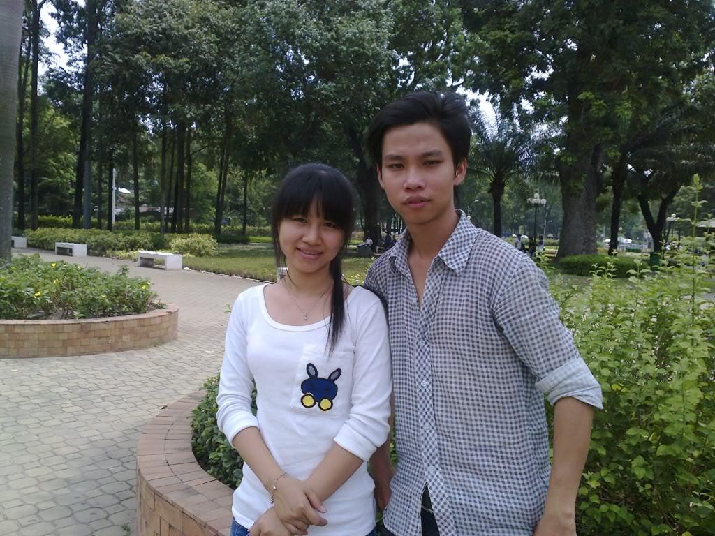 Hình Ảnh Off 18-03-2012 -Gia Định Hinh1239