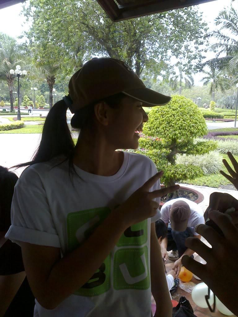 Hình Ảnh Off 18-03-2012 -Gia Định Hinh1248