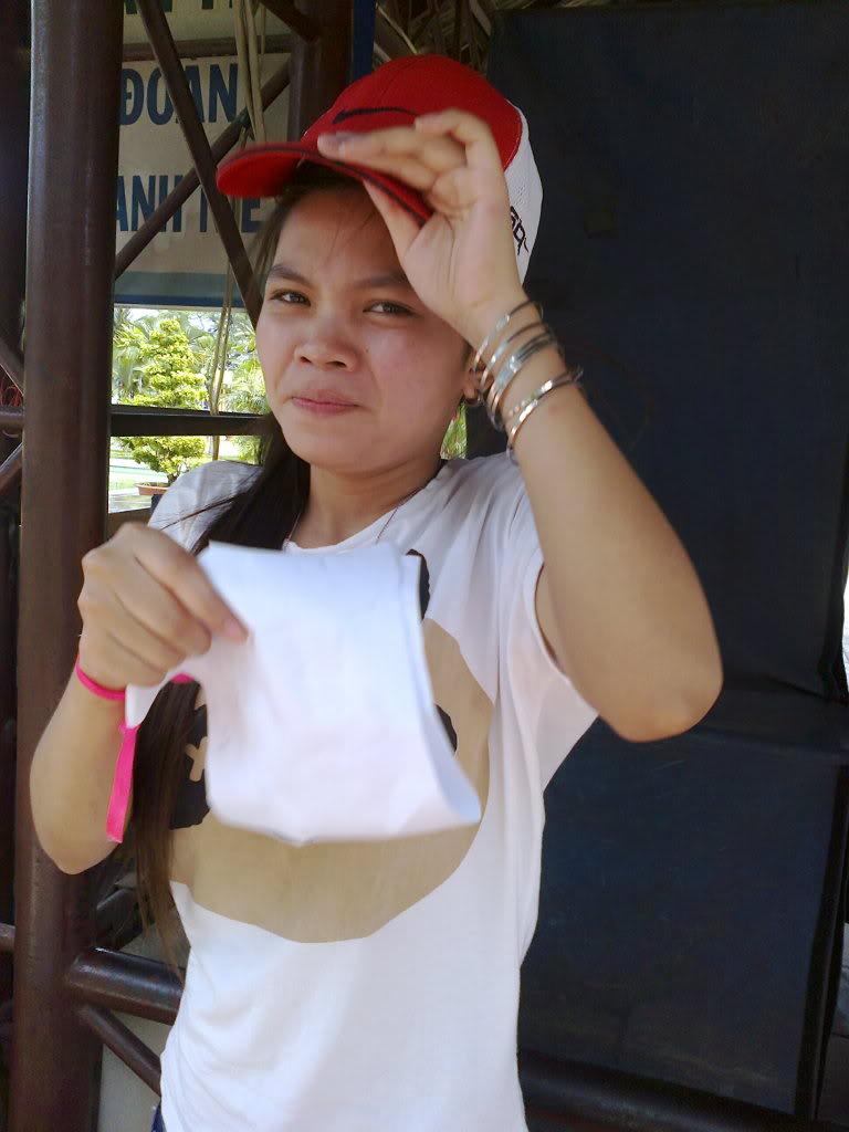 Hình Ảnh Off 18-03-2012 -Gia Định Hinh1250