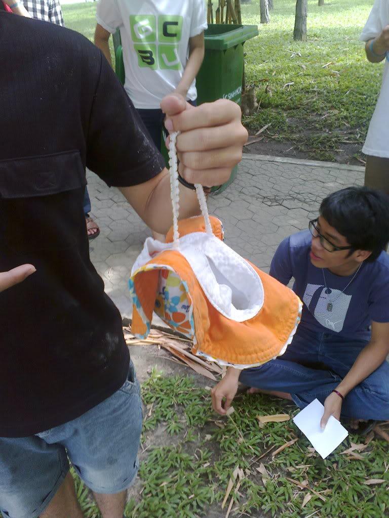 Hình Ảnh Off 18-03-2012 -Gia Định Hinh1252