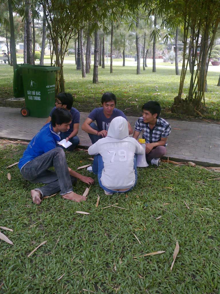 Hình Ảnh Off 18-03-2012 -Gia Định Hinh1256