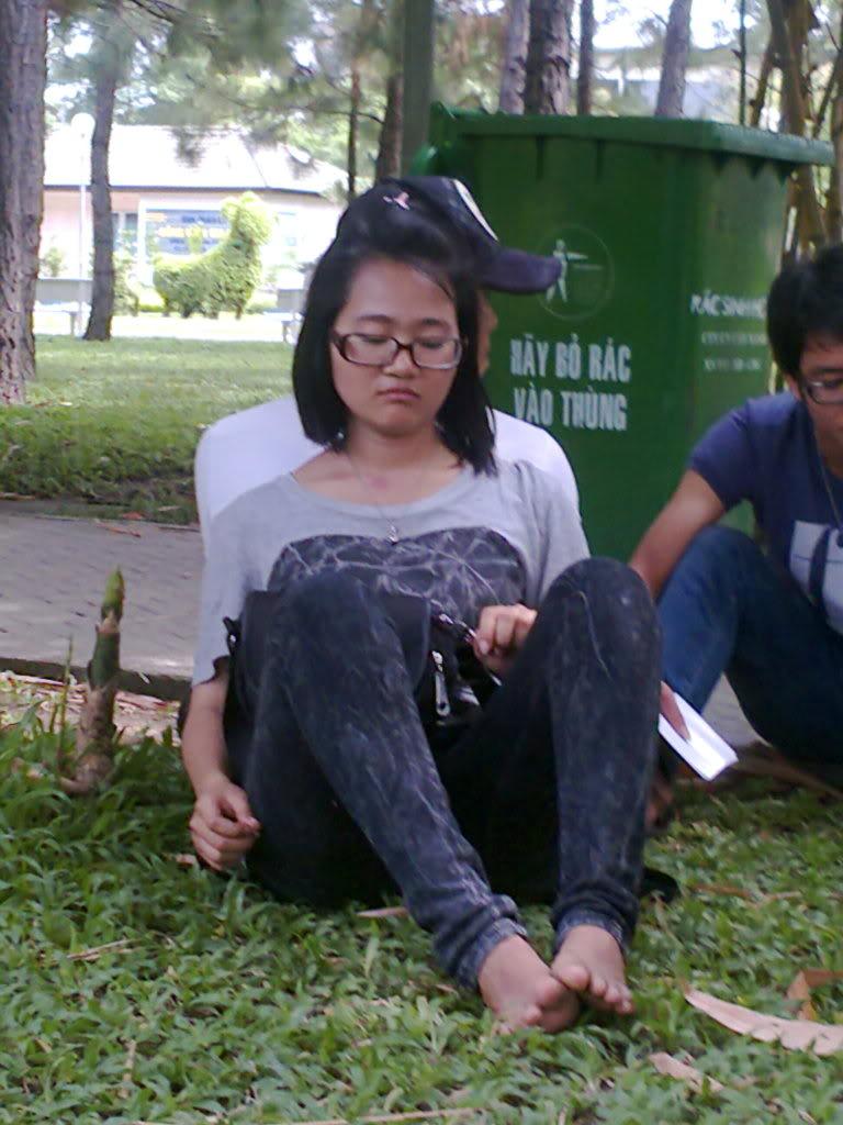 Hình Ảnh Off 18-03-2012 -Gia Định Hinh1257