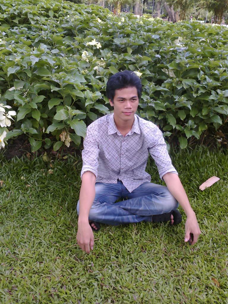 Hình Ảnh Off 18-03-2012 -Gia Định Hinh1262
