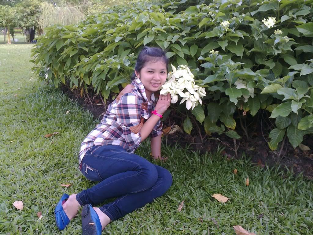 Hình Ảnh Off 18-03-2012 -Gia Định Hinh1264
