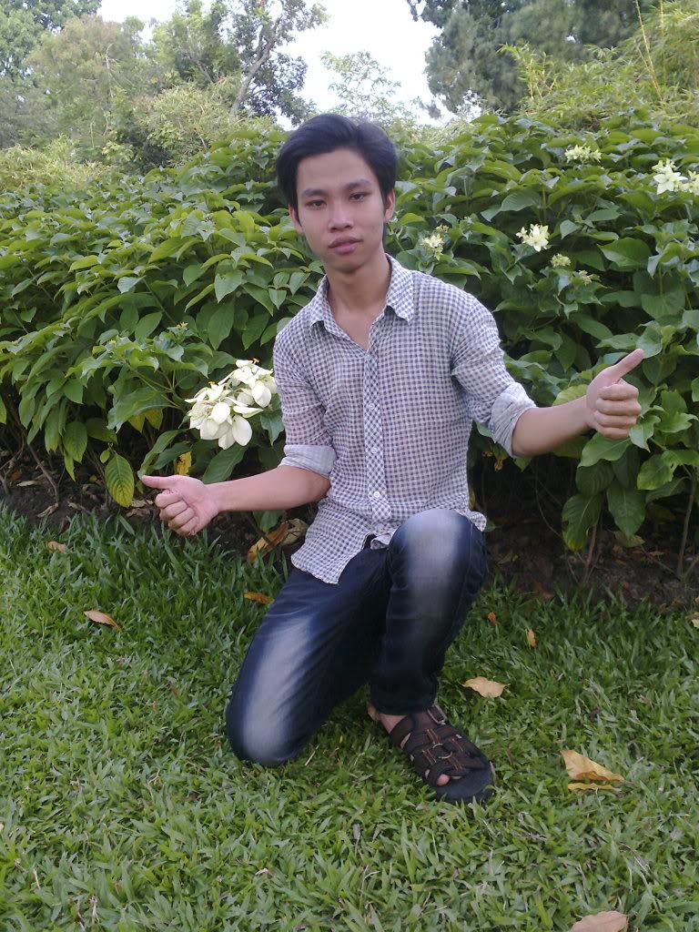 Hình Ảnh Off 18-03-2012 -Gia Định Hinh1266