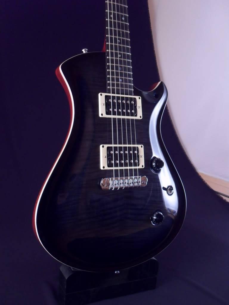 [LUTHIER] Springer Guitars - Page 2 SpringerGuitars031