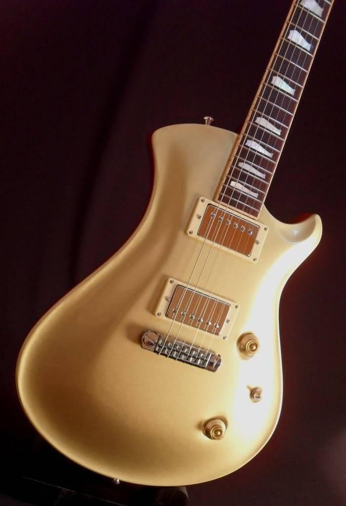 [LUTHIER] Springer Guitars - Page 3 SpringerGuitarsSeraphGT