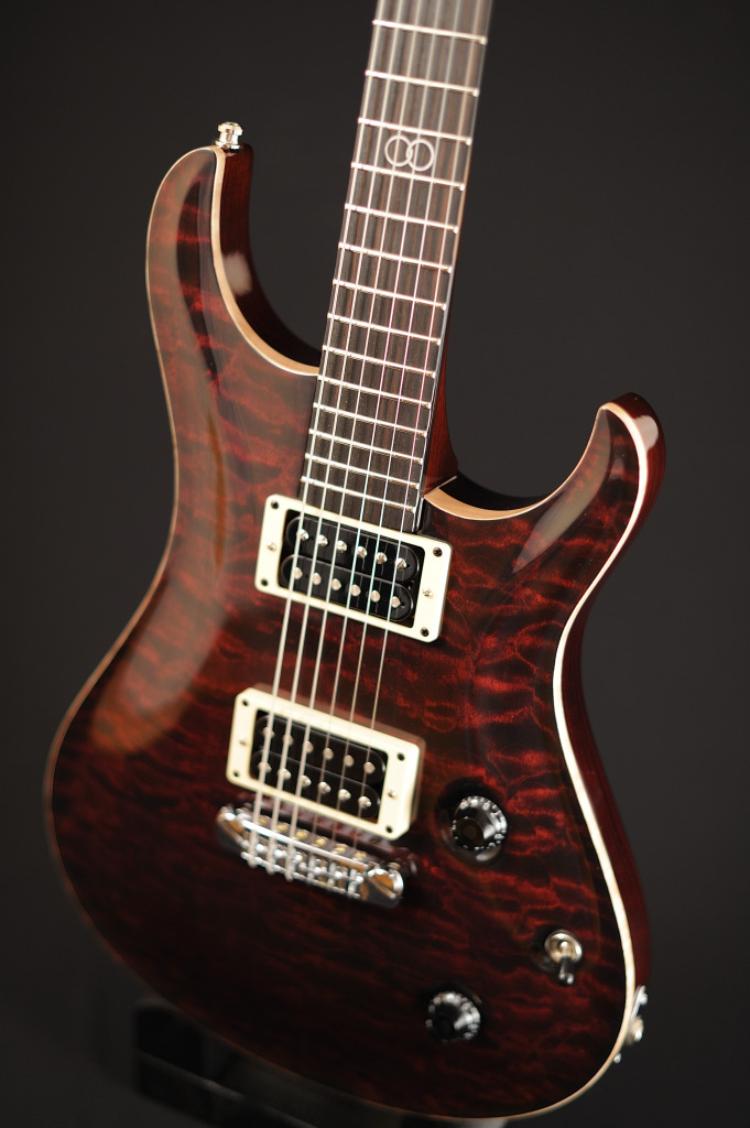 [LUTHIER] Springer Guitars - Page 4 _SEB9056_01