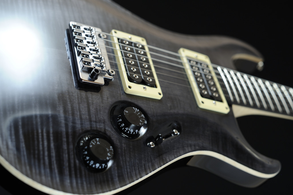 [LUTHIER] Springer Guitars - Page 4 _SEB9099