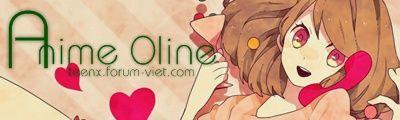 <<Event>> Thiết kế banner cho forum đợt 2 Maco22full858943-1