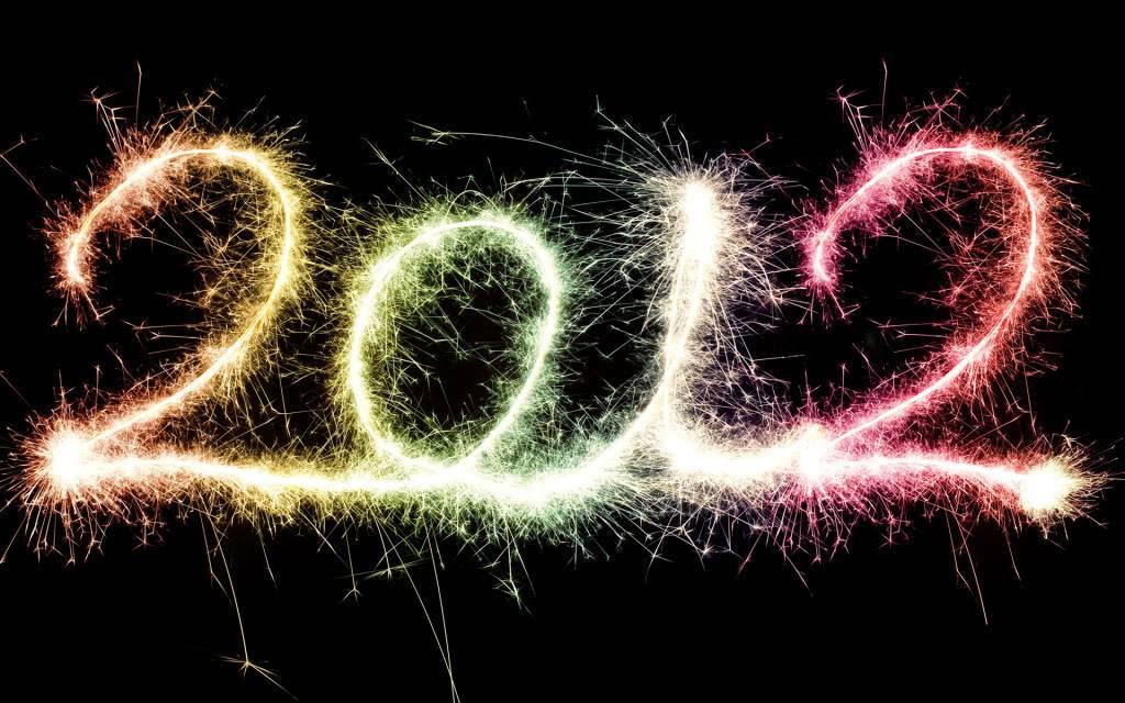 SREĆNA NOVA GODINA!!! 2012_happy_new_year