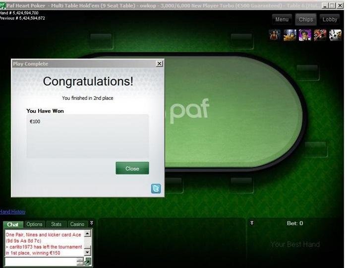 Screenshoty naszych wygranych - poker - Page 8 1skwet_zps572c81bd