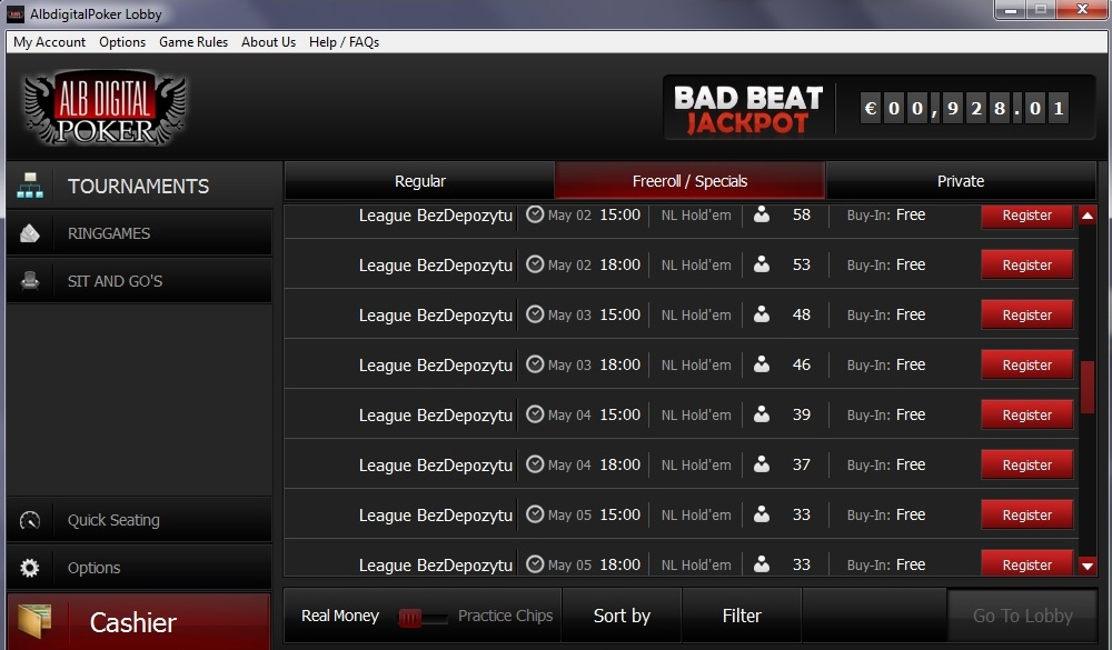 Poker League in AlbdigitalPoker (Only Forum Bezdepozytu) Beznbsptytu1420u_zpscc80d1fe