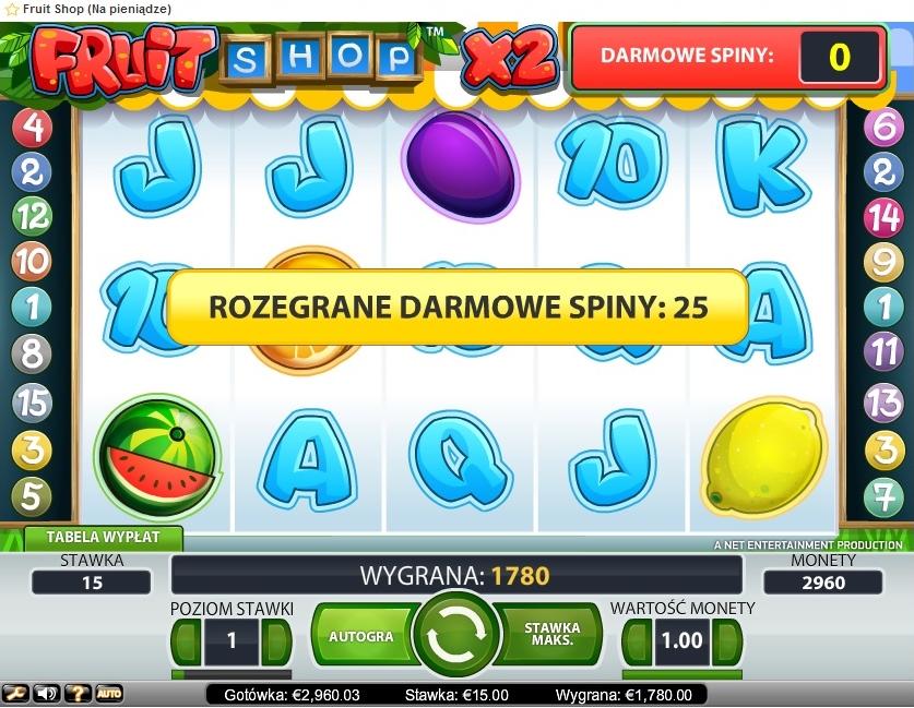 Show off your winnings (SCREENSHOTS) Fruiit_zps6137dcb6