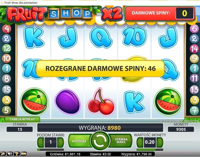 Show off your winnings (SCREENSHOTS) Fruitshop_zps0af2434c
