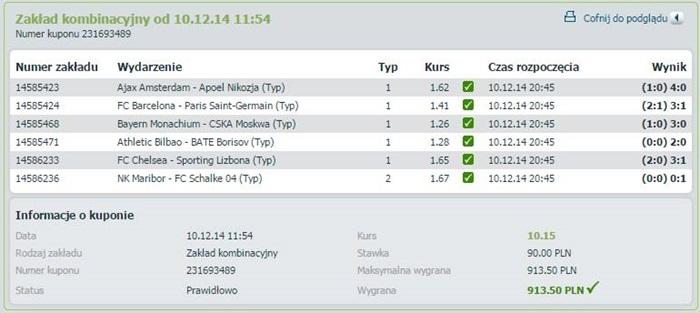 Screenshoty naszych wygranych - bukmacher - Page 19 V4x7xu_zps46489174