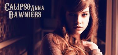 Calipso Anna Dawniers. Ficha-2