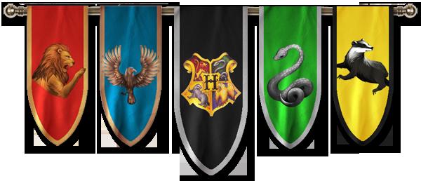 Forum gratuit : Foro gratis : Morsmordre - CACOTA DRAGONIL Hogwartsbanner