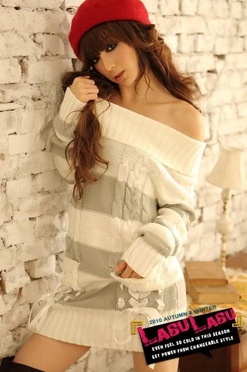 cho em hỏi làm sao dan đc cái áo này ạ.... 12827_DT201012417392178