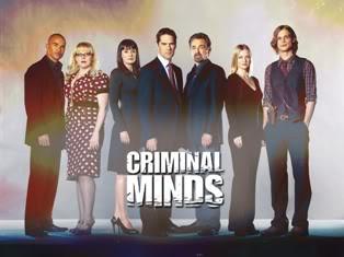 Criminal Minds Criminal-Minds