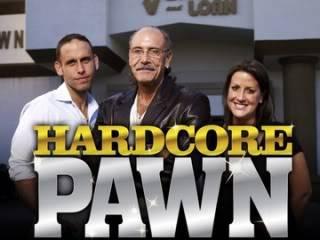 Hardcore Pawn (2009 - ?)  Hardcorepawn